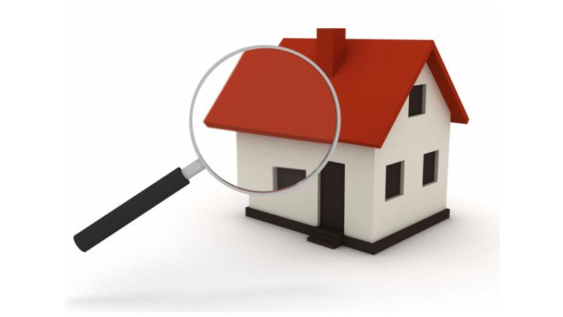 Que es la Inspecció Tècnica d'Edificis (ITE)?