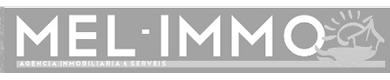Mel Immo