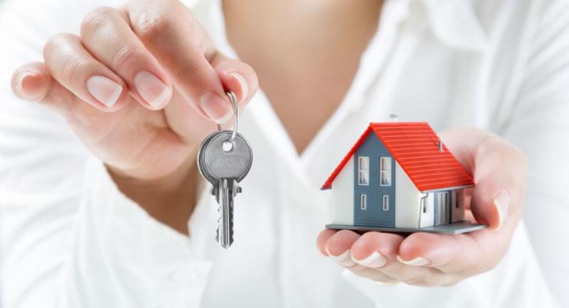 Assessorament Immobiliari