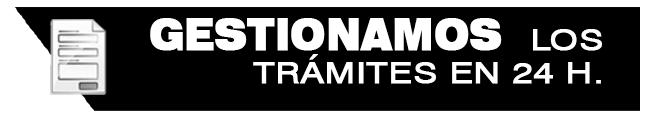 Certificado Energético Girona