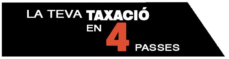 Taxacio